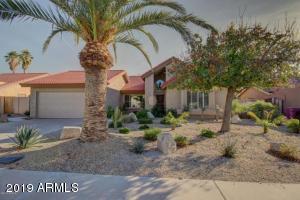 10875 N 111TH Place, Scottsdale, AZ 85259