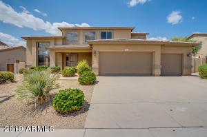 25834 N 44TH Avenue, Phoenix, AZ 85083
