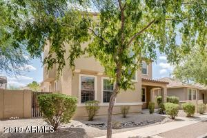 2569 E MEGAN Street, Gilbert, AZ 85295