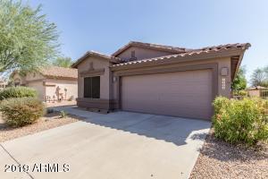7593 E PALO BREA Drive, Gold Canyon, AZ 85118