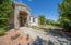 22035 W EL GRANDE Trail, Wickenburg, AZ 85390