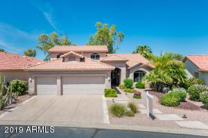 24918 S STONEY LAKE Drive, Sun Lakes, AZ 85248