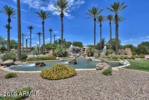 18115 W PALO VERDE Court, 16, Litchfield Park, AZ 85340