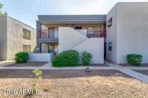3420 W DANBURY Drive, C125, Phoenix, AZ 85053
