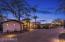 8707 E CHOLLA Street, Scottsdale, AZ 85260