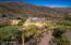 4529 E Desert Park Place, Paradise Valley, AZ 85253