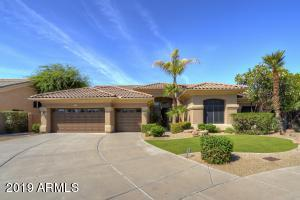 10220 N 54th Place, Paradise Valley, AZ 85253