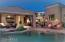 25748 N 113TH Way, Scottsdale, AZ 85255