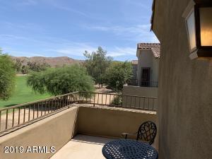 3131 E LEGACY Drive, 1067, Phoenix, AZ 85042