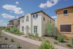 29259 N 122ND Lane, Peoria, AZ 85383