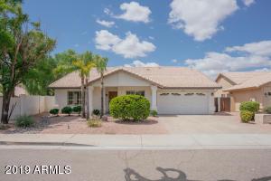 24036 N 59TH Avenue, Glendale, AZ 85310
