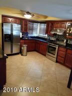 3945 W BANFF Lane, Phoenix, AZ 85053