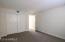 3060 S CASCADE Place, Chandler, AZ 85248