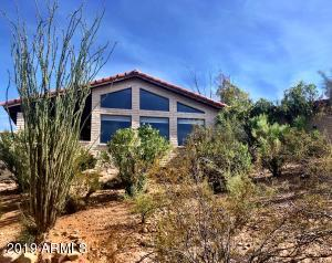 10611 N INDIAN WELLS Drive, Fountain Hills, AZ 85268