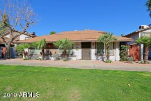1021 N 84TH Place, Scottsdale, AZ 85257