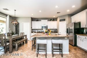 19535 E MAYBERRY Road, Queen Creek, AZ 85142