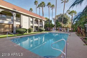 1650 N 87th Terrace, 7, Scottsdale, AZ 85257