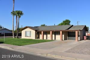 3702 N. Granite Reef Road, Scottsdale AZ 85251