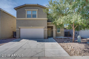 42589 W PALMYRA Lane, Maricopa, AZ 85138