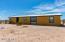 54226 W BOWLIN Road, Maricopa, AZ 85139
