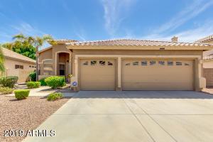8933 W SALTER Drive, Peoria, AZ 85382