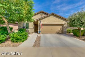 18511 N VENTANA Lane, Maricopa, AZ 85138