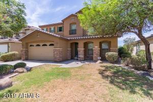 18282 N KARI Lane, Maricopa, AZ 85139