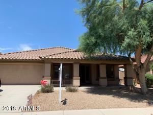 43322 W Sunland Drive, Maricopa, AZ 85138