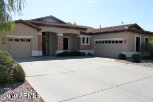 3105 S IRONWOOD Street, Gilbert, AZ 85295