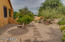 2629 N HALL Circle, Mesa, AZ 85203