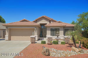 6190 S Turquoise Place, Chandler, AZ 85249