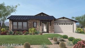 6634 S TRIANA Lane S, Gilbert, AZ 85298