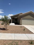 3641 Camino Del Rancho, Douglas, AZ 85607