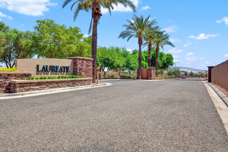 Photo of 18028 W Cheryl Drive, Waddell, AZ 85355