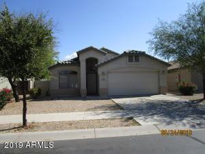 15759 W LINDEN Street, Goodyear, AZ 85338