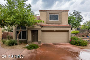 17606 N 17TH Place, 1034, Phoenix, AZ 85022