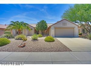16425 W MONTEVERDE Lane, Surprise, AZ 85374