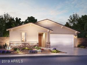 7042 E BOBWHITE Court, San Tan Valley, AZ 85143