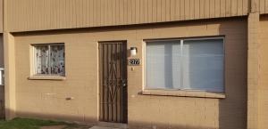 2377 W HAZELWOOD Street, Phoenix, AZ 85015