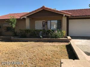 3549 W VOLTAIRE Avenue, Phoenix, AZ 85029
