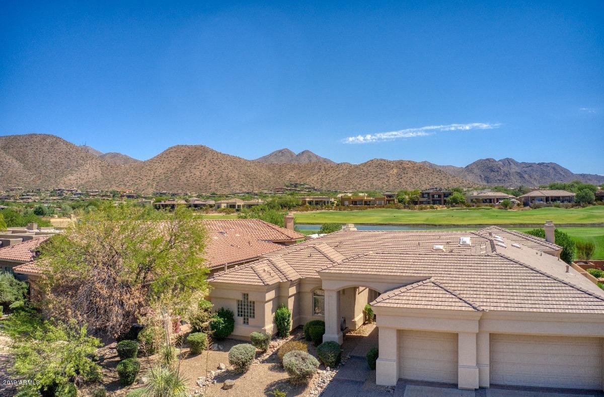 Photo of 11791 N 114TH Way, Scottsdale, AZ 85259