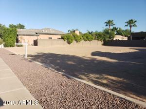 861 W ENFIELD Way, 33, Chandler, AZ 85286
