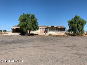 18834 W CHIPMAN Road, Buckeye, AZ 85326