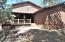3974 N MISTLETOE Drive, Pine, AZ 85544