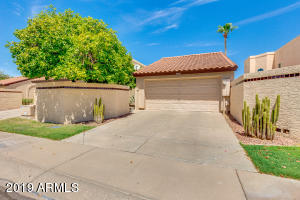 10984 E YUCCA Street, Scottsdale, AZ 85259