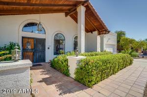 7638 E ASTER Drive, Scottsdale, AZ 85260