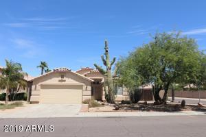 11004 W ALMERIA Road, Avondale, AZ 85392