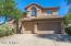 9624 E SKINNER Drive, Scottsdale, AZ 85262