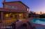 Sonoran Desert Sunsets