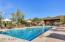 27211 N 15TH Lane, Phoenix, AZ 85085